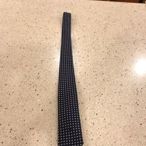 Pierre Cardin tie